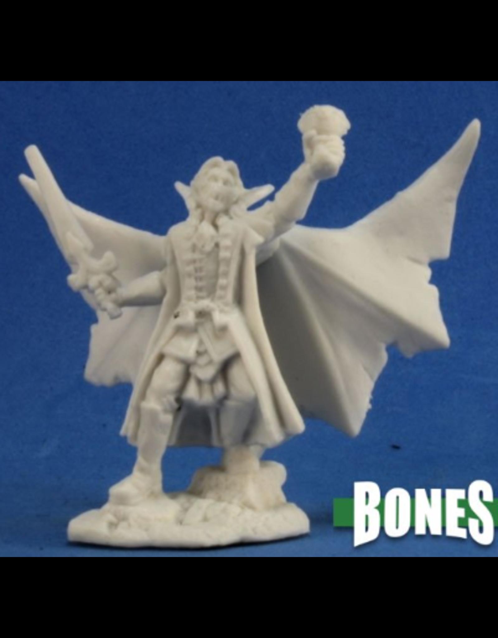Reaper Dark Heaven Bones: Vampire