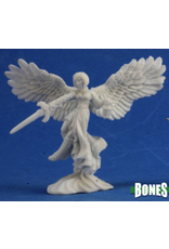 Reaper Dark Heaven Bones: Angel of Shadows