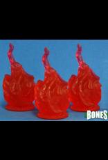 Reaper Dark Heaven Bones: Burning Sphere (3)
