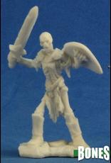 Reaper Dark Heaven Bones: Skeleton Guardian Sword (3)