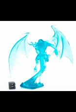 Reaper Bones: Shadow Demon