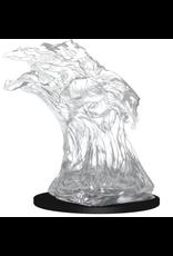 Wizkids W10 Water Elemental: D&D Nolzurs Marvelous Unpainted Minis