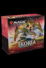 Wizards of the Coast Ikoria: Lair of Behemoths Bundle