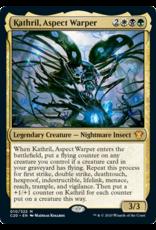 Wizards of the Coast Magic: Commander 2020 Deck - Symbiotic Swarm