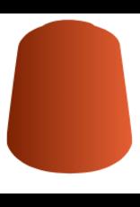 Games Workshop CONTRAST: GRYPH-HOUND ORANGE (18ML)