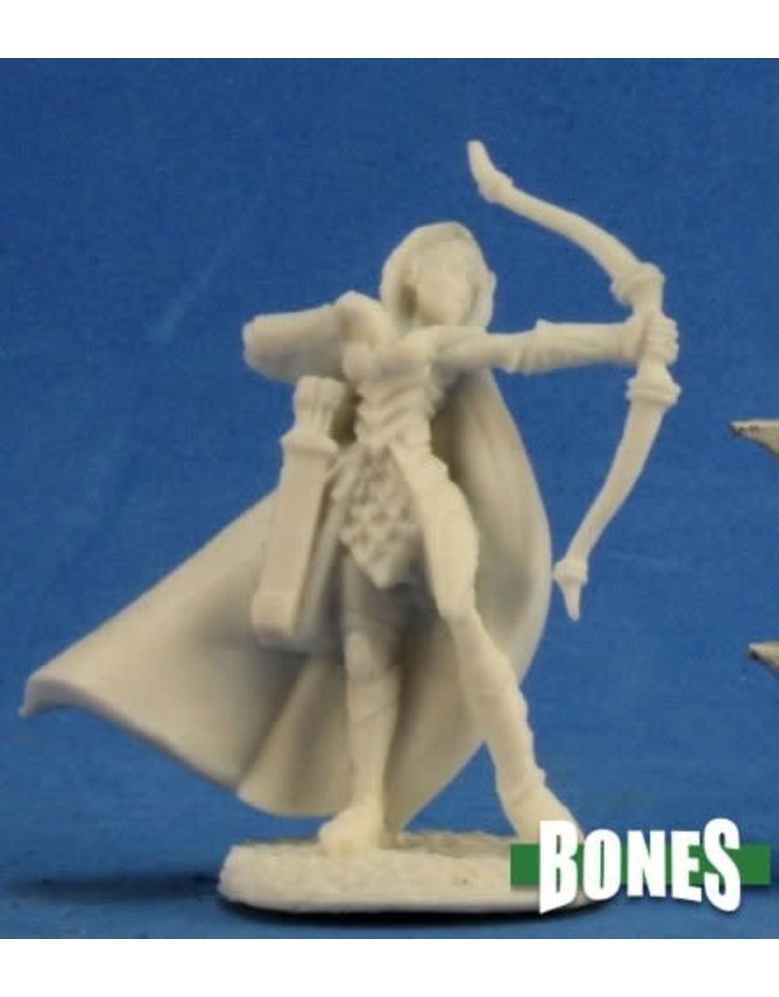 Reaper Bones: Alistrilee