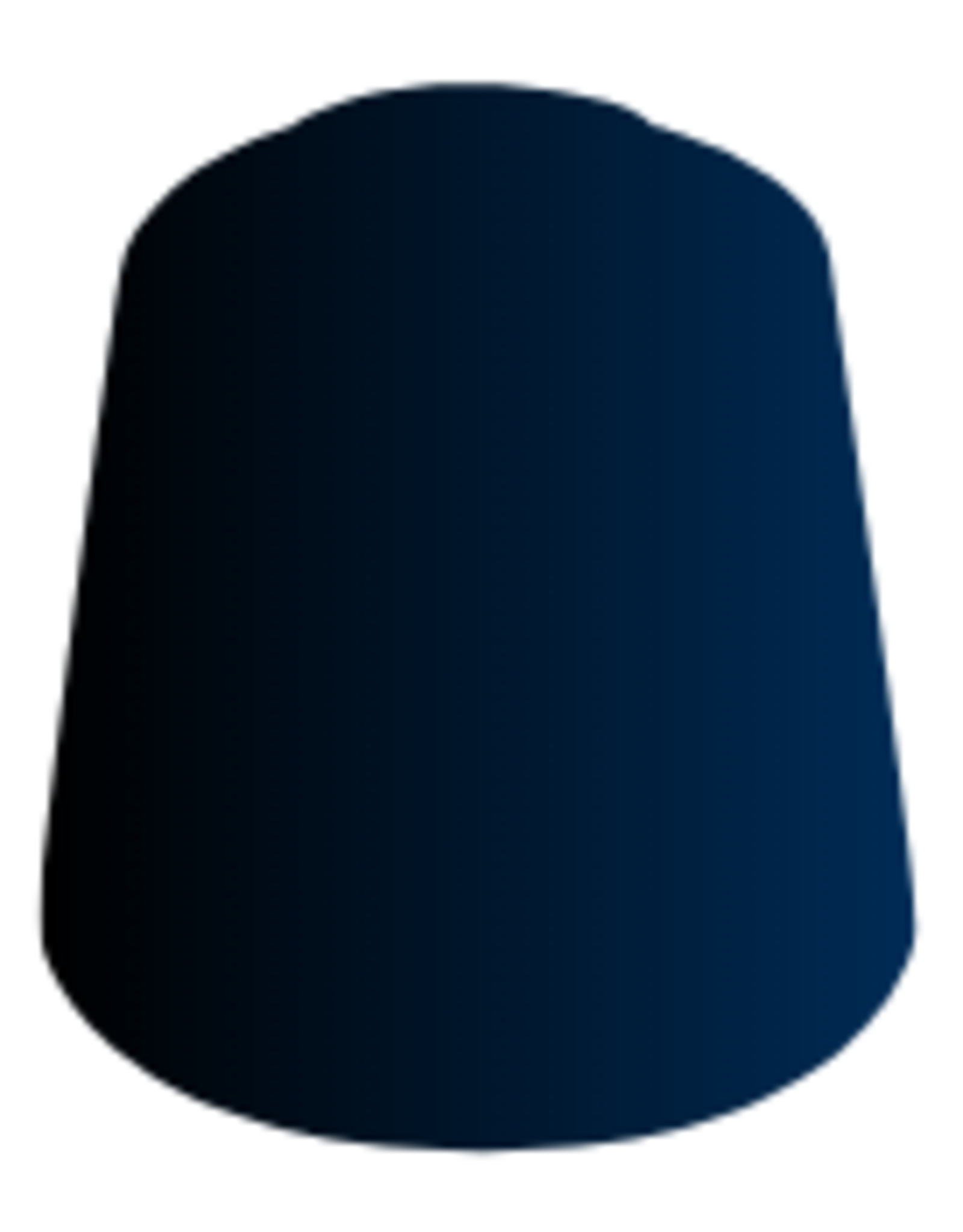 Games Workshop CONTRAST: LEVIADON BLUE (18ML)