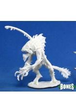 Reaper Bones: Tiik Warrior