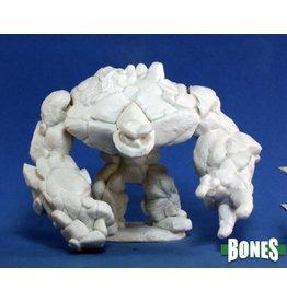 Reaper Bones: Large Earth Elemental