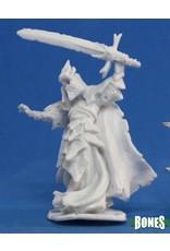 Reaper Bones: Ghost King