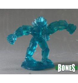 Reaper Bones: Crystal Golem
