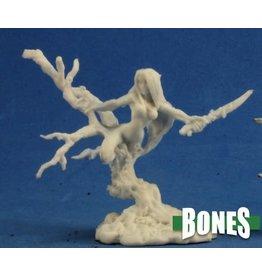 Reaper Bones: Dryad