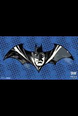 Ultra Pro Justice League: Playmat - Batman