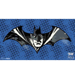 Ultra Pro Justice League: Playmat - Batman