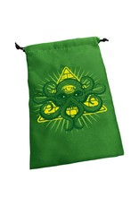 Steve Jackson Games Dice Bag: Cthulhu