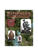 Paizo Pathfinder 2E: Pawns - Base Assortment