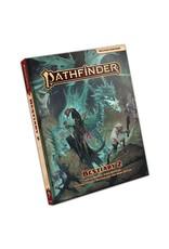 Paizo Pathfinder 2E: Bestiary 2