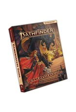 Paizo Pathfinder 2E: Gamemastery Guide