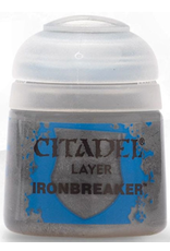 Games Workshop Citadel Layer Ironbreaker