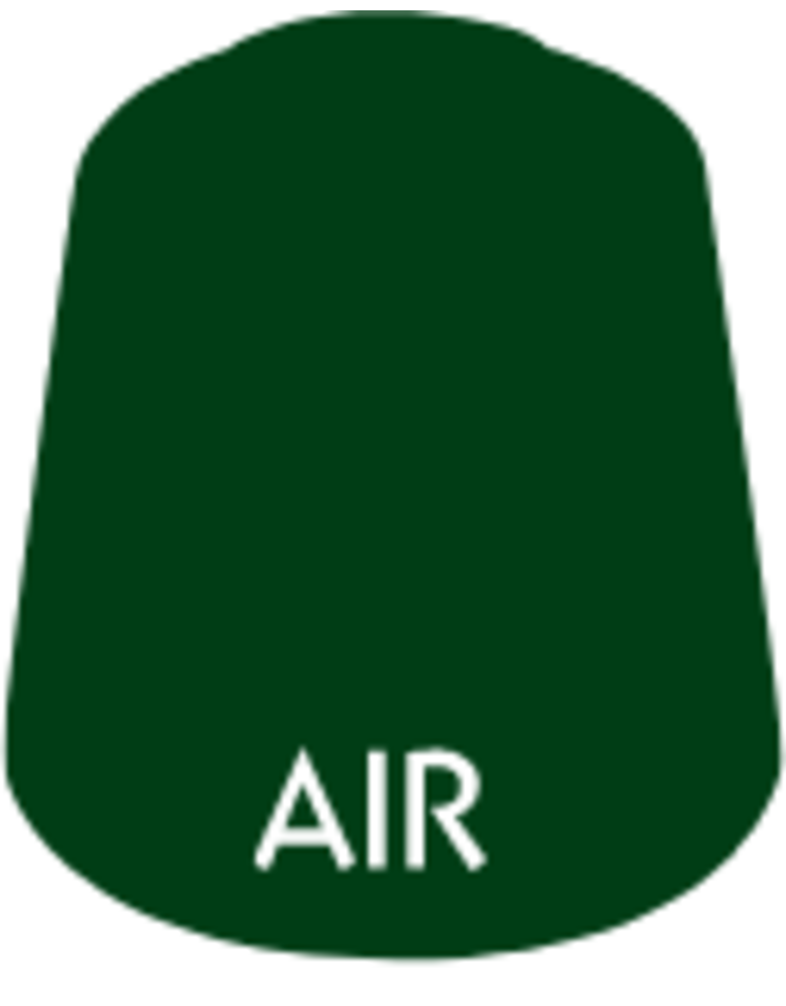 Games Workshop AIR: CALIBAN GREEN (24ML)