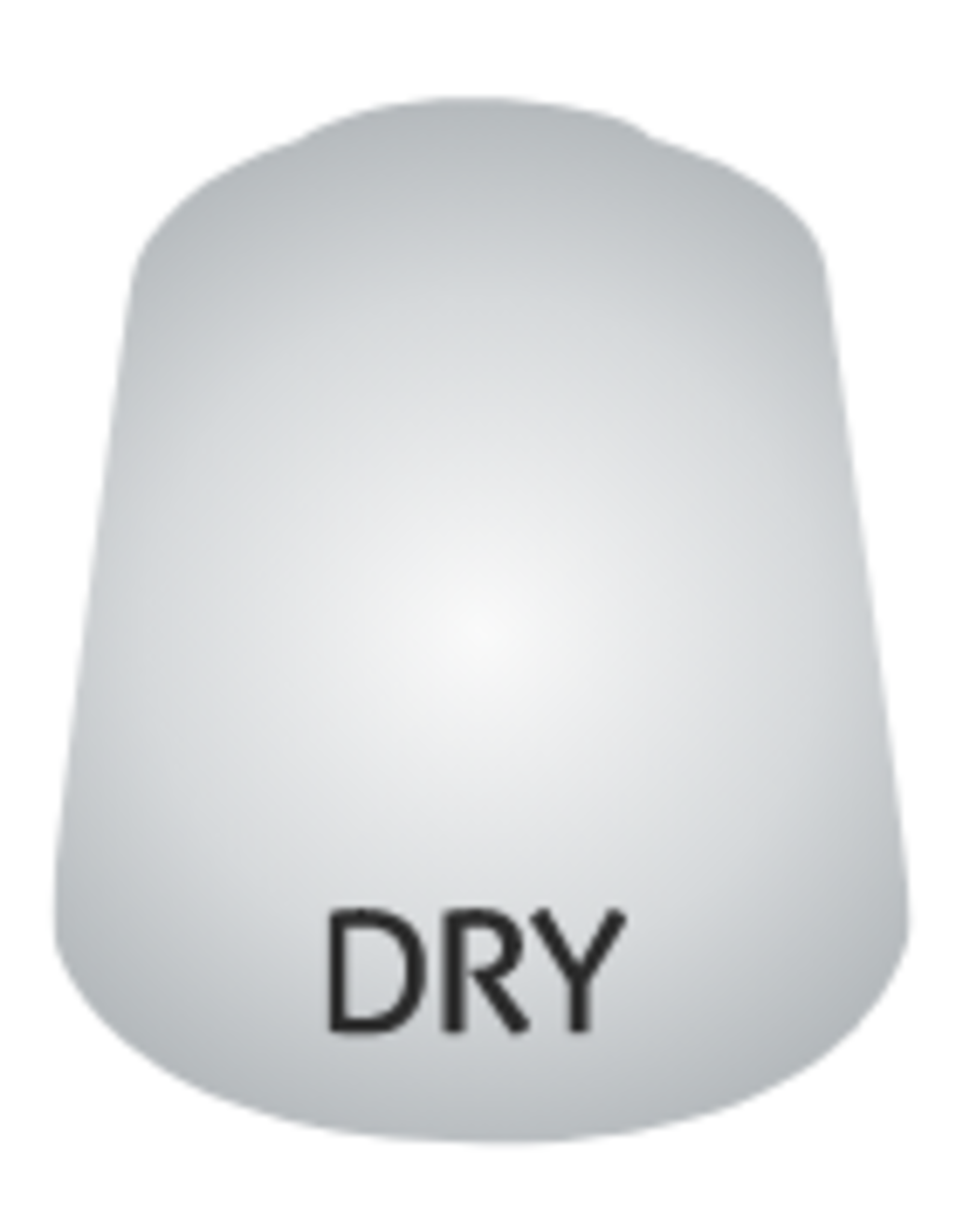 Games Workshop Citadel Dry Necron Compound