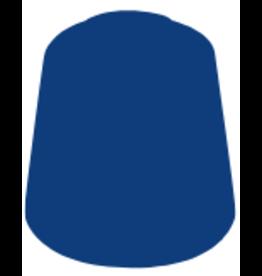 Games Workshop Citadel Base Macragge Blue