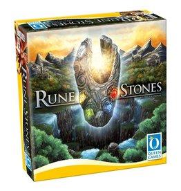 Queen Games Rune Stones