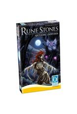 Queen Games Rune Stones: Nocturnal Creatures