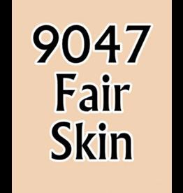 Reaper Master Series Paints: Fair Skin 1/2oz