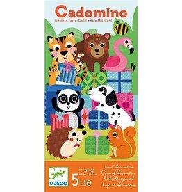 Asmodee Cadomino
