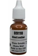 Reaper Master Series Paints: Oiled Leather 1/2oz
