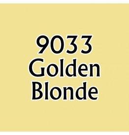 Reaper Master Series Paints: Golden Blonde 1/2oz