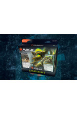 Wizards of the Coast PREORDER Core 2021 Arena Starter Kit
