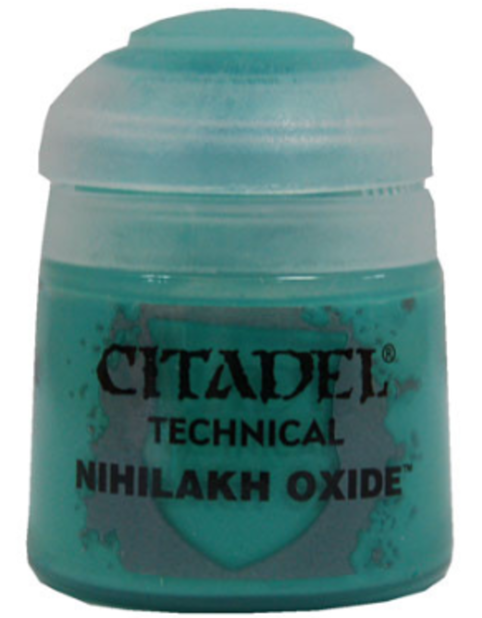 Games Workshop Citadel Technical Nihilakh Oxide