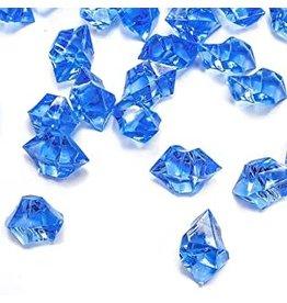 Blue Amber Token Set (20)