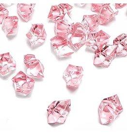 Pink Amber Token Set (20)