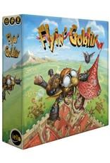 iello Flyin Goblin