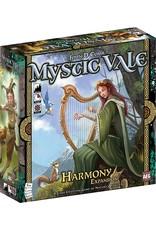 AEG Mystic Vale: Harmony