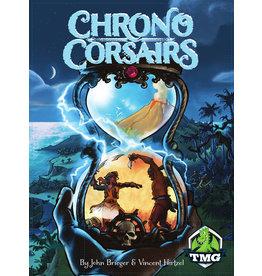 TMG Chrono Corsairs