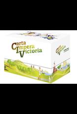 Asmodee CIV: Carta Impera Victoria