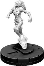 Wizkids Marvel Heroclix: Danger - Deep Cuts Unpainted Miniatures