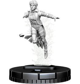 Wizkids Marvel Heroclix: Rachel Summers - Deep Cuts Unpainted Miniatures