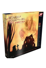 Wizards of the Coast Betrayal at House on the Hill: Widows Walk