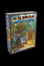 Asmodee Cairn