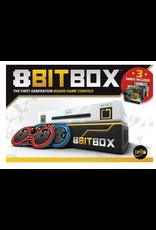 iello 8 Bit Box