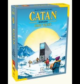 Catan Studios Catan Scenarios: Crop Trust