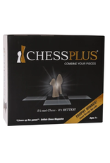 Asmodee Chessplus