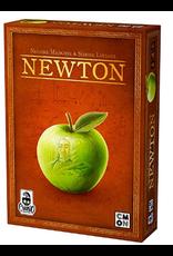 Asmodee Newton