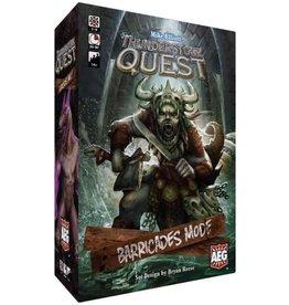 AEG Thunderstone Quest: Barricades Mode
