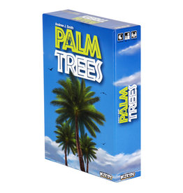 Wizkids Palm Trees